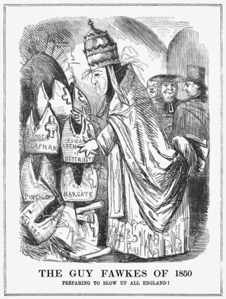 65bc9-punch_guy_fawkes_pope_1850