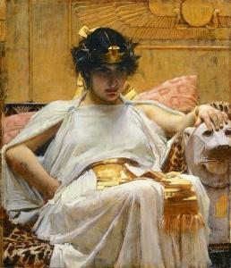 7994a-cleopatra_-_john_william_waterhouse2b1888