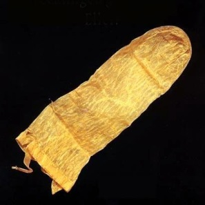4a54b-condom2b1640