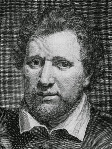 b5024-ben_jonson_by_george_vertue_1730_cropped