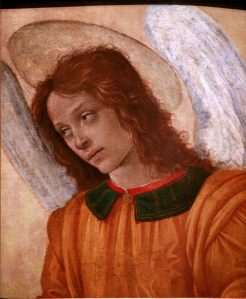 Bust_of_an_Angel-Filippino_Lippi_mg_9962