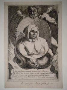 Catherine_Deshayes_(Monvoisin,_dite_«La_Voisin»)_1680