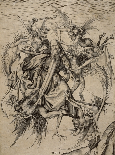 Schongauer_Anthony