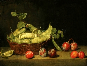 Tokarski_Still_life_with_pea