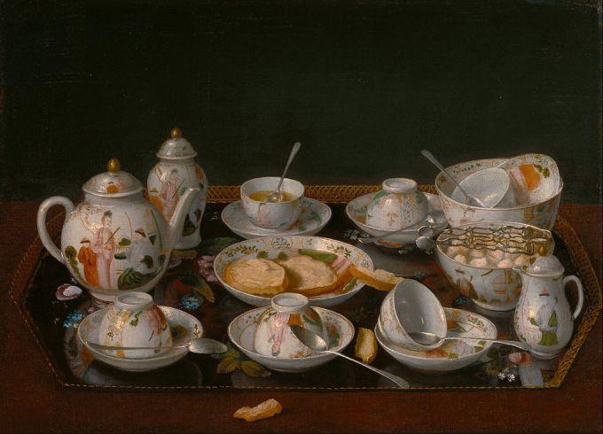 1024px-Liotard,_Jean-Étienne_-_Still_Life-_Tea_Set_-_Google_Art_Project