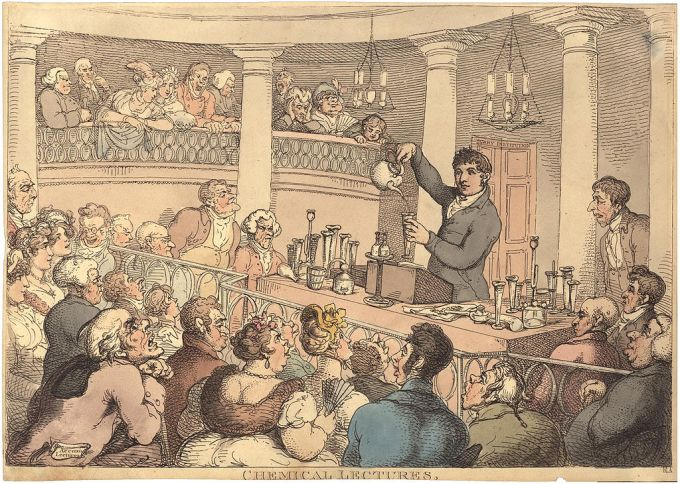 1024px-Rowlandson_-_Chemical_Lectures