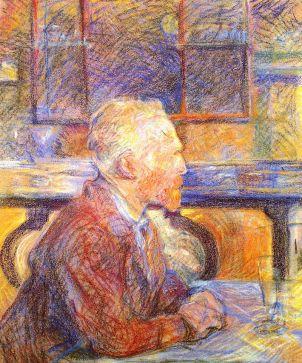 800px-Henri_de_Toulouse-Lautrec_056