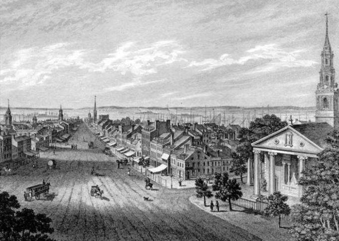 CityOfNewYork 1788