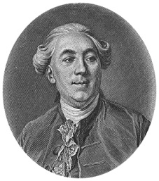 Jacquesnecker