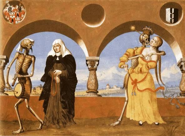 Deutsch 1517