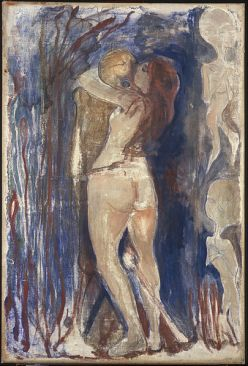 Edvard_Munch_-_Death_and_Life_-_Google_Art_Project