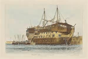 prison ship (1)
