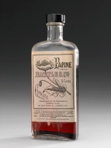 bottle_of_papine_london_england_1890-1920_wellcome_l0058548