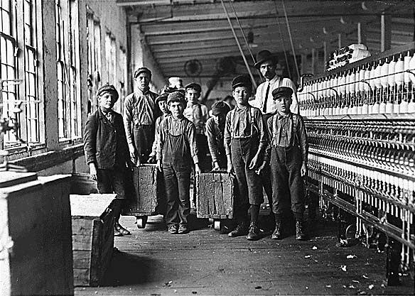 child_workers_in_newton_nc