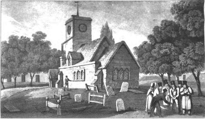elstree_parish_church_burial_of_william_weare
