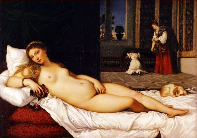 fig-4-venus-of-urbino