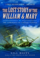 The Lost Story of the William&Mary - Gill Hoffs - hi res image.jpg
