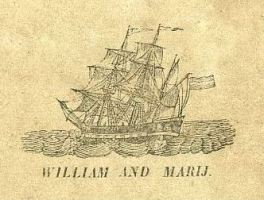 william-and-mary-lotgevallen-van-den-heer-o-h-bonnema-1853-used-with-kind-permission-of-collectie-tresoar