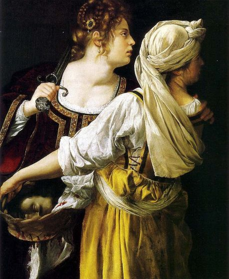 ag-judith-and-her-maidservant-1613-14