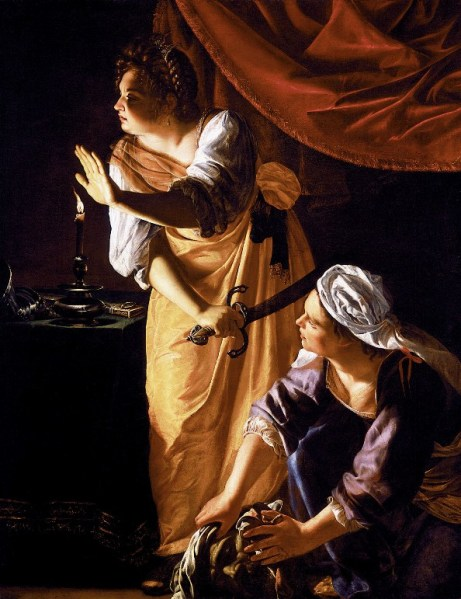 ag-judith-and-her-maidservant-with-the-head-of-holofernes