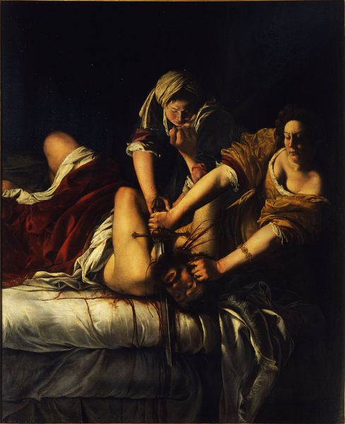 ag-judith-slaying-holofernes-1614-1620
