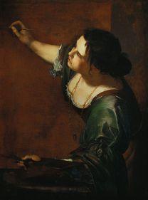 ag-slef-portrait-1638-9