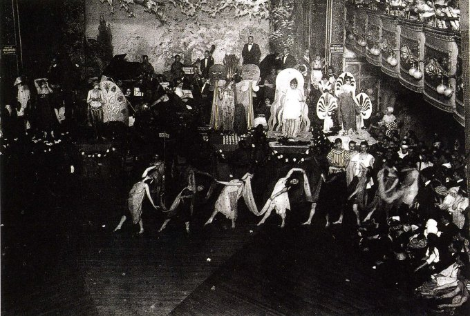 drag_ball_in_webster_hall-1920s