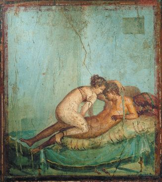 frescoe_house_of_the_centenary_pompeii1