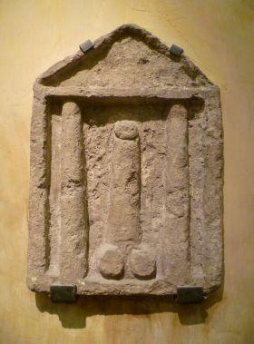pompeii-relief-found-over-a-door-in-pompeii
