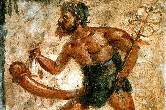 pompeii_priapus_as_mercury1