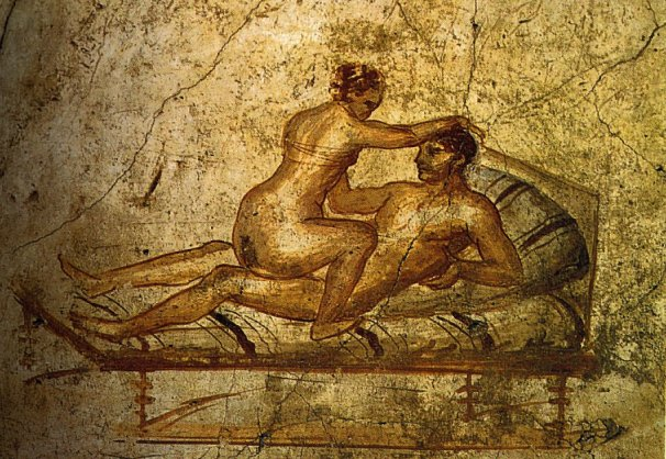wall_painting_from_pompeii_brothel1