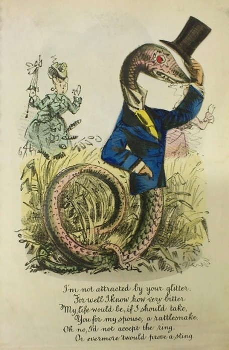 1870s_vinegar_valentine_snake_proposal_declined