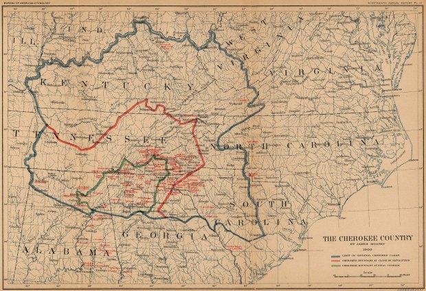 cherokee_country_1900