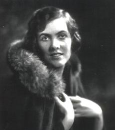 christabel-hart-russell