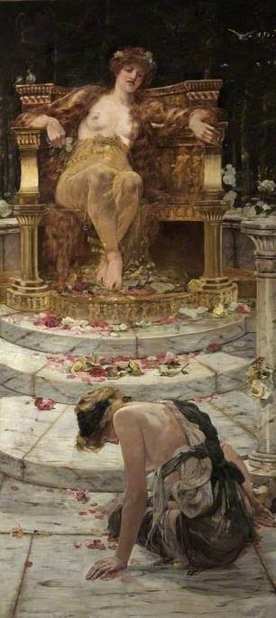 edward-hale-psyche-at-the-throne-of-venus