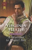 virginia heath cover