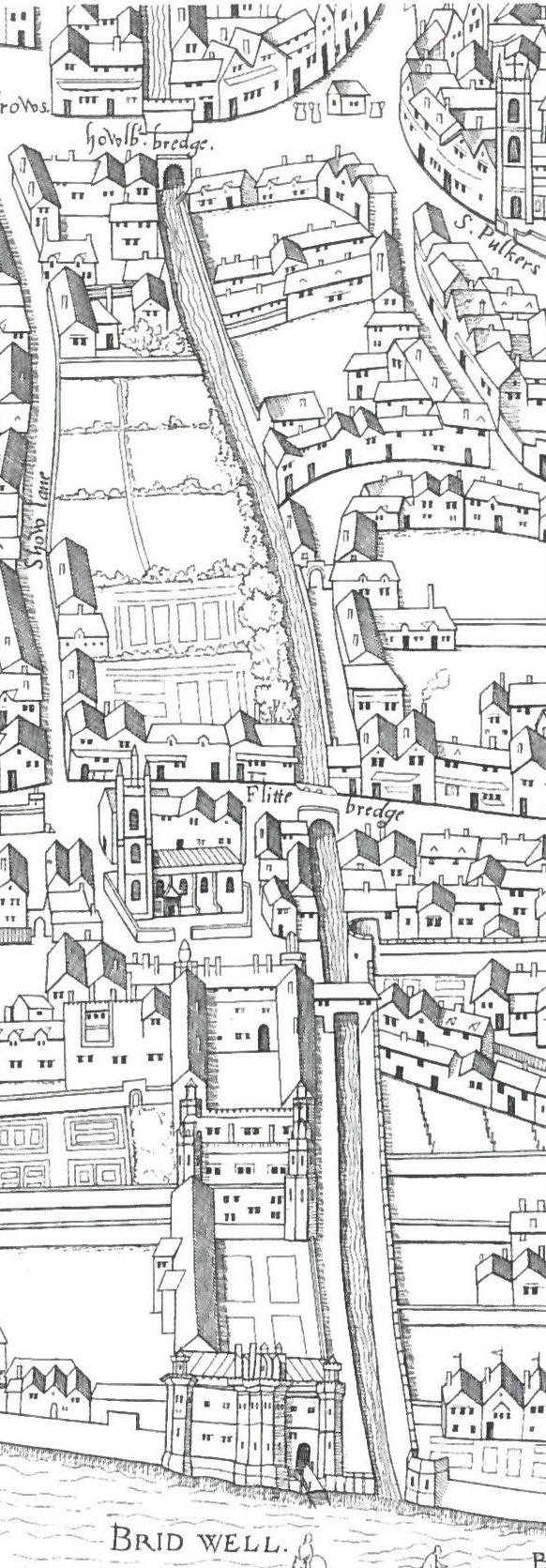 Copperplate_map_Fleet