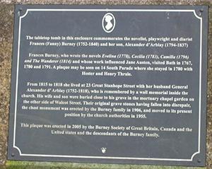 Burney_tombstone-x300
