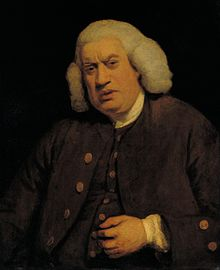 Samuel_Johnson_by_Joshua_Reynolds-wikipedia