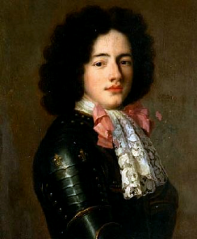 Louis,_Count_of_Vermandois