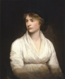 491px-Mary_Wollstonecraft_by_John_Opie_(c._1797)