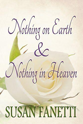 nothing on earth cover