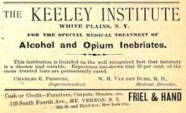1891-1892-CD-Keeley-Institute-300x184