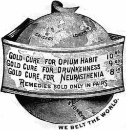 Gold_Cure