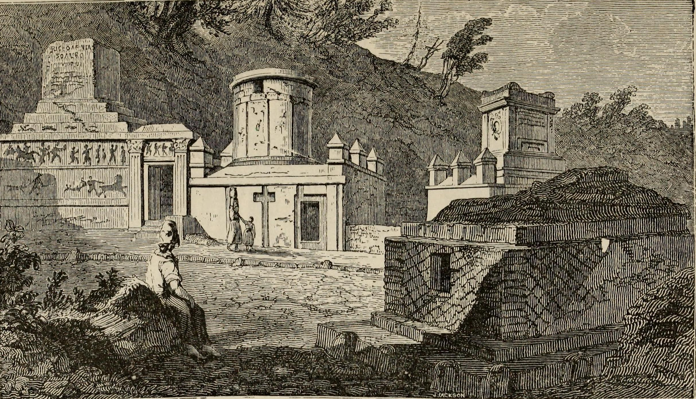 handbook_of_archaeology,_egyptian_-_greek_-_etruscan_-_roman_(1867)_(14781327475)
