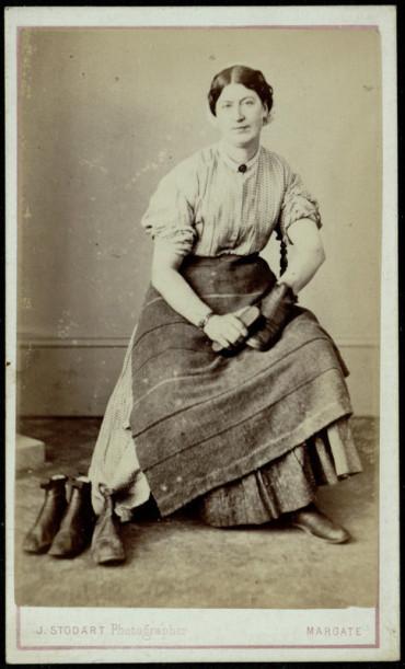 hannah-cullwick-1864