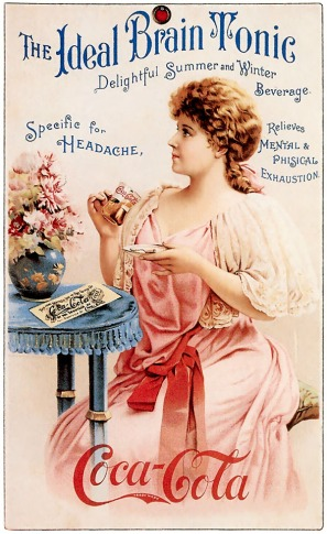 coca-cola_ideal_brain_tonic_1890s